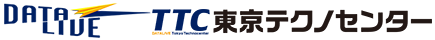 データライブ 東京テクノセンター